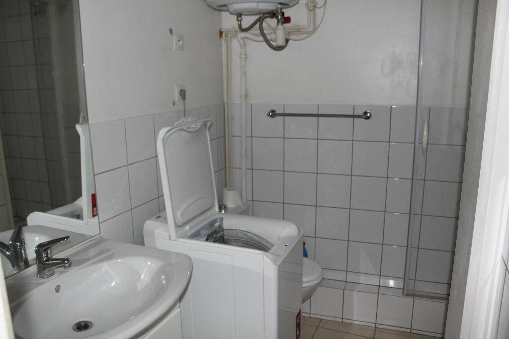 Appartement à vendre 1 25.33m2 à Senlis vignette-5