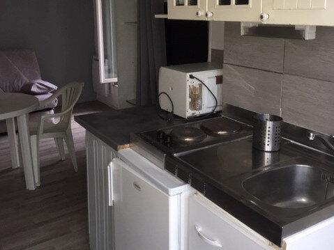 Appartement à vendre 1 23m2 à Dammartin-en-Goële vignette-2