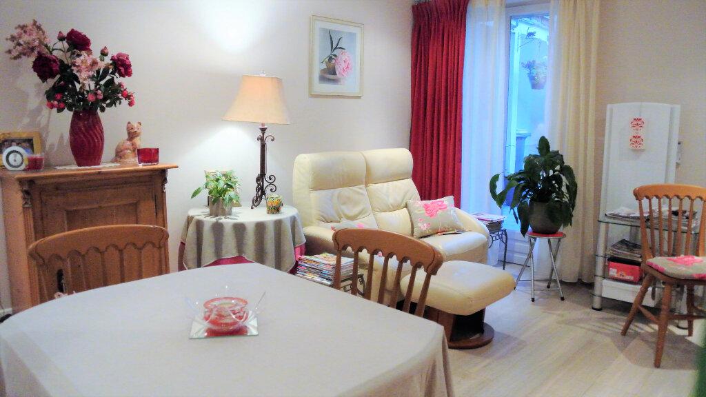 Appartement à vendre 1 30.4m2 à Senlis vignette-3