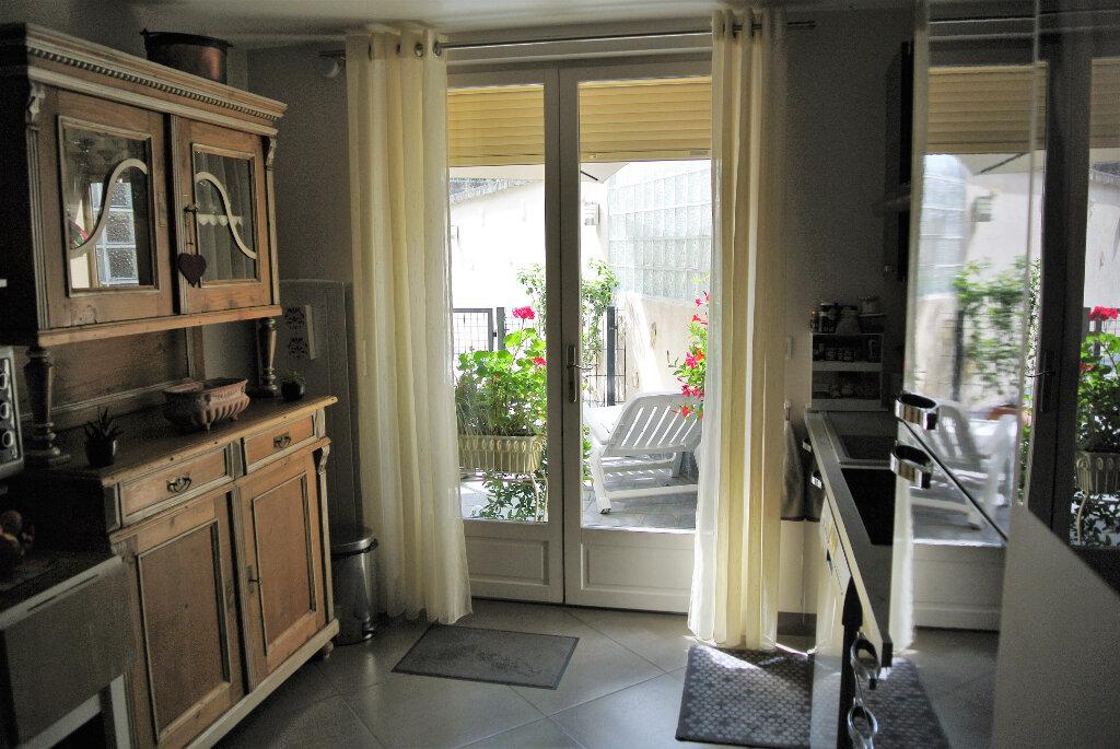 Appartement à vendre 1 30.4m2 à Senlis vignette-4