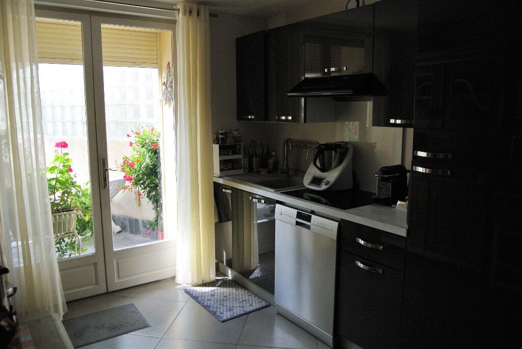 Appartement à vendre 1 30.4m2 à Senlis vignette-5