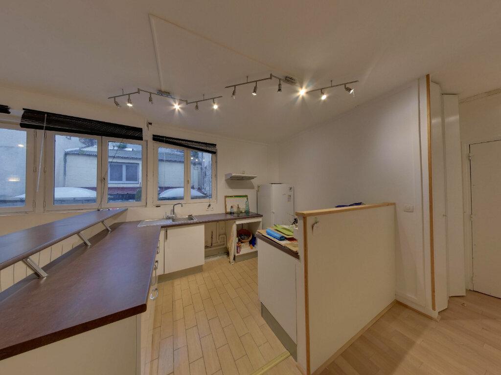 Appartement à vendre 2 63.53m2 à Senlis vignette-3