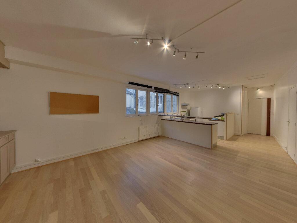 Appartement à vendre 2 63.53m2 à Senlis vignette-4