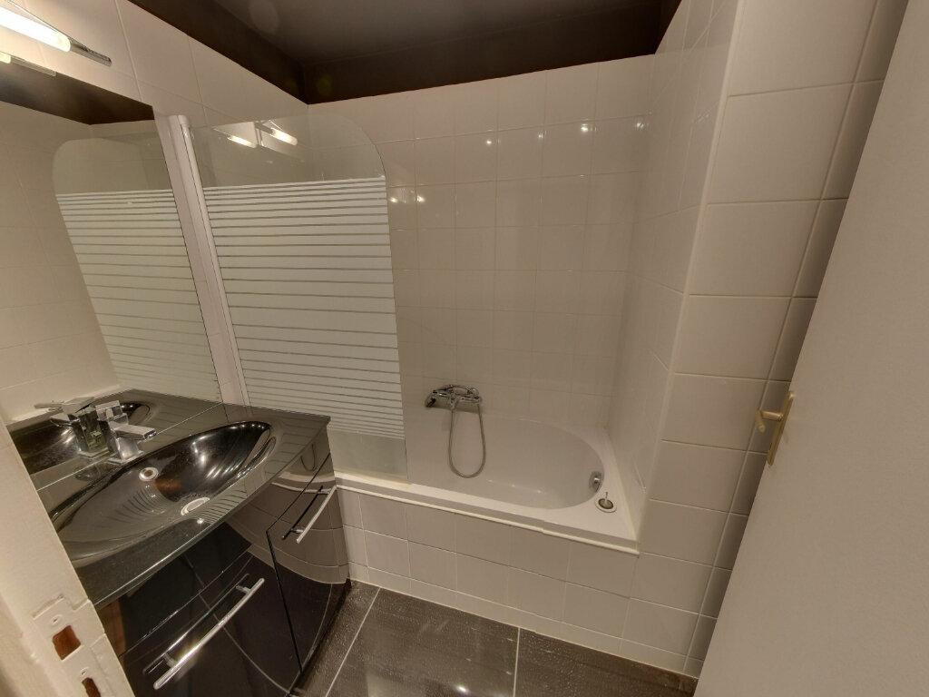 Appartement à vendre 2 63.53m2 à Senlis vignette-5