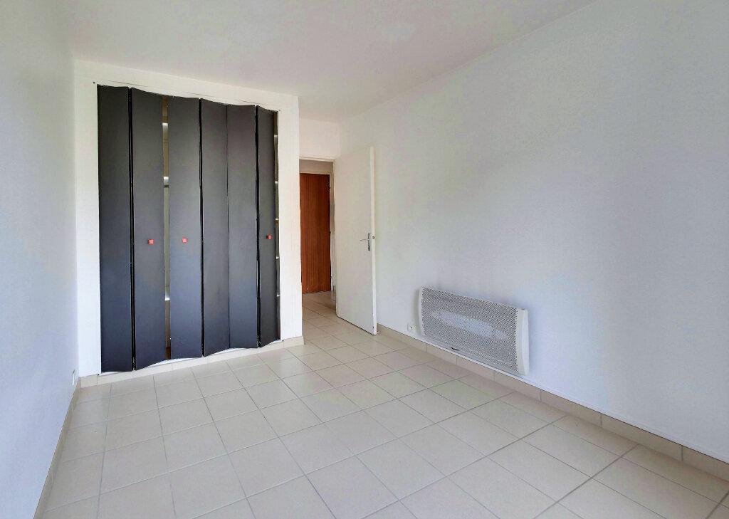 Appartement à vendre 2 44.6m2 à Senlis vignette-3
