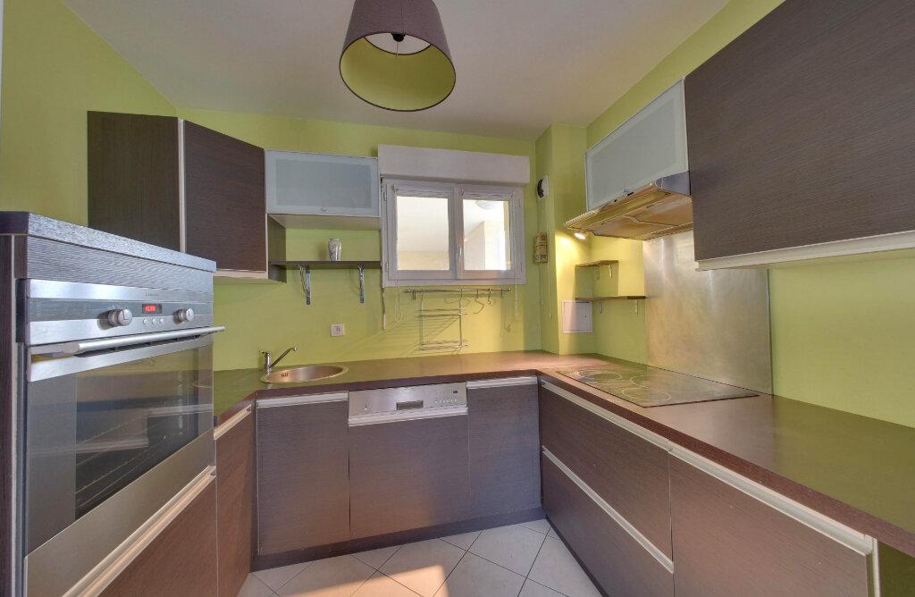 Appartement à vendre 3 59m2 à Dammartin-en-Goële vignette-4