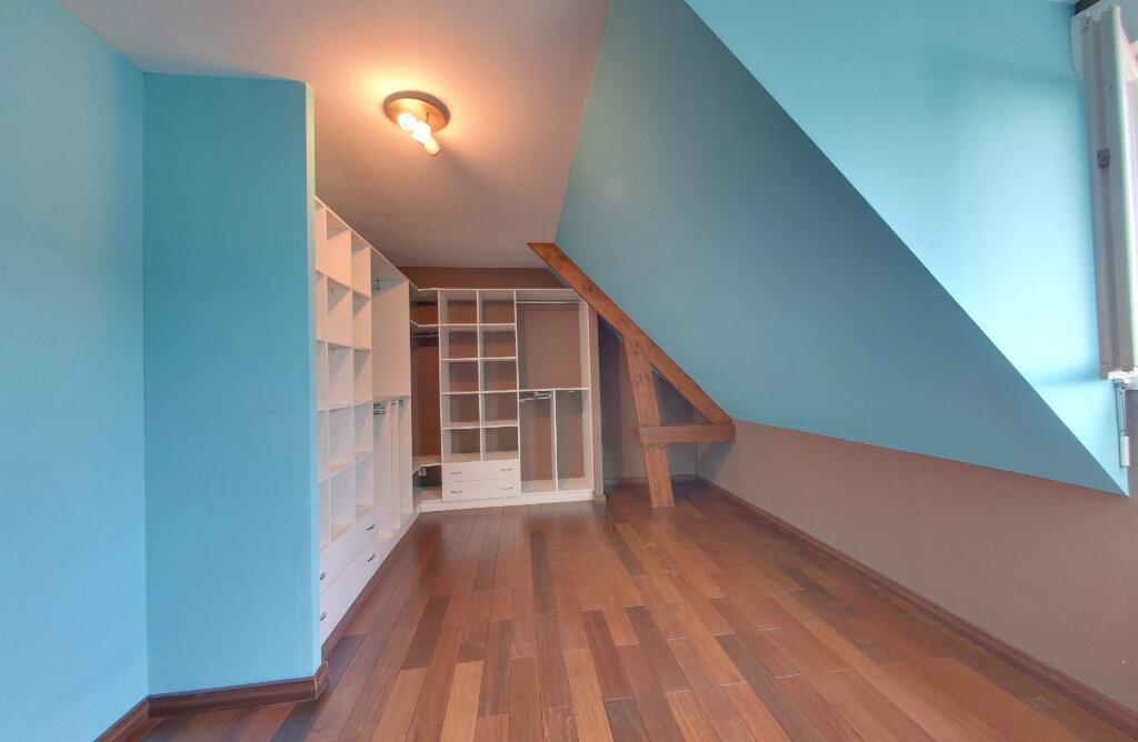 Appartement à vendre 3 59m2 à Dammartin-en-Goële vignette-5