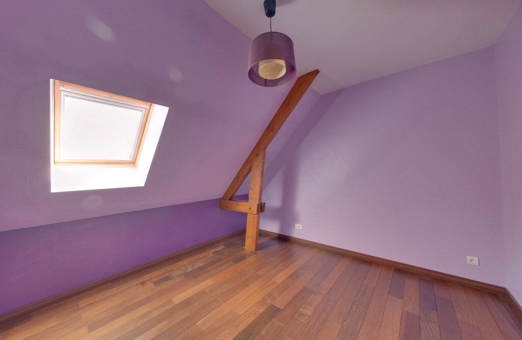 Appartement à vendre 3 59m2 à Dammartin-en-Goële vignette-6