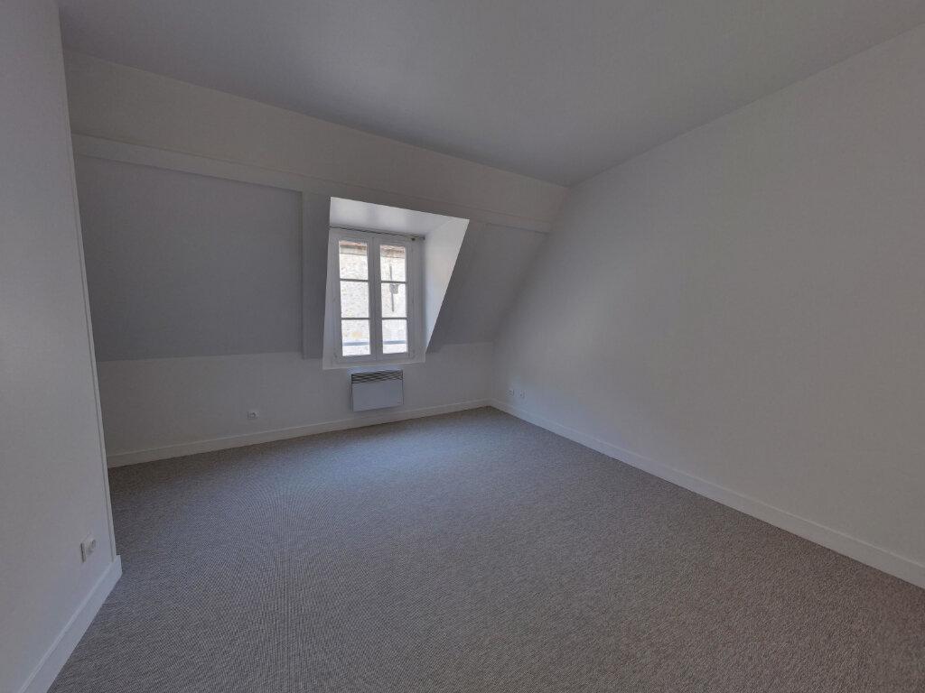 Appartement à vendre 3 55m2 à Senlis vignette-4