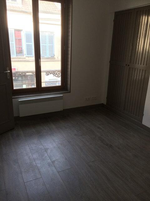 Appartement à louer 2 50.07m2 à Dammartin-en-Goële vignette-3