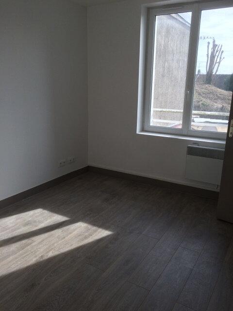 Appartement à louer 2 50.07m2 à Dammartin-en-Goële vignette-4
