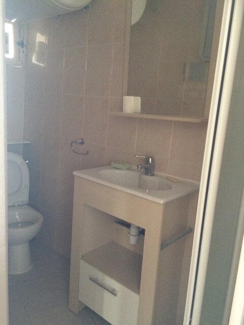 Appartement à louer 2 50.07m2 à Dammartin-en-Goële vignette-5