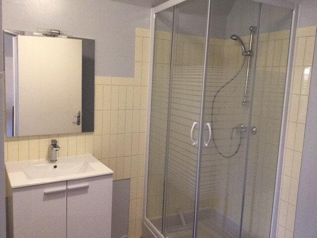 Appartement à louer 1 32.3m2 à Senlis vignette-3