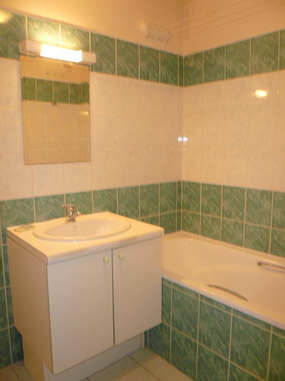 Appartement à louer 2 39.46m2 à Senlis vignette-4