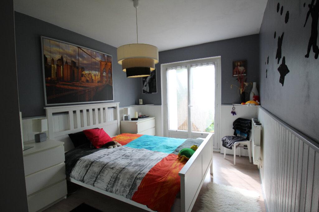 Maison à vendre 7 116m2 à Nanteuil-le-Haudouin vignette-5