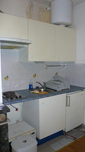 Appartement à louer 1 20.37m2 à Senlis vignette-3