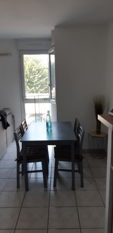 Appartement à louer 2 47.12m2 à La Chapelle-en-Serval vignette-2