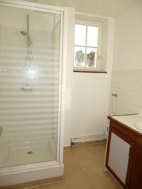 Appartement à louer 2 40.63m2 à Senlis vignette-3