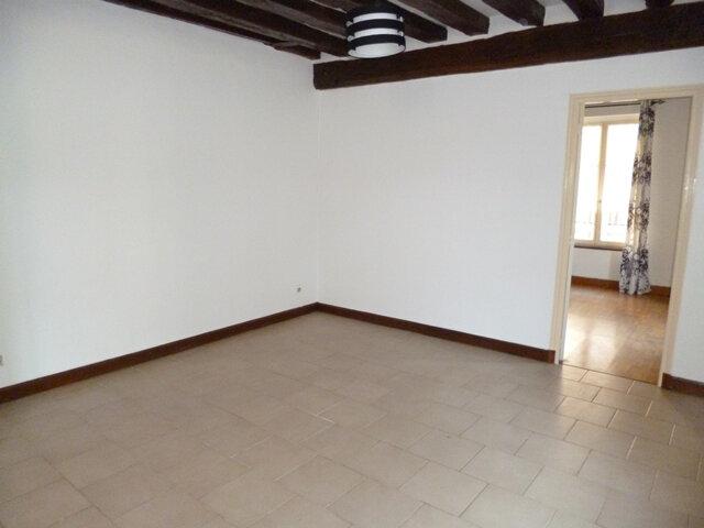 Appartement à louer 2 40.63m2 à Senlis vignette-5