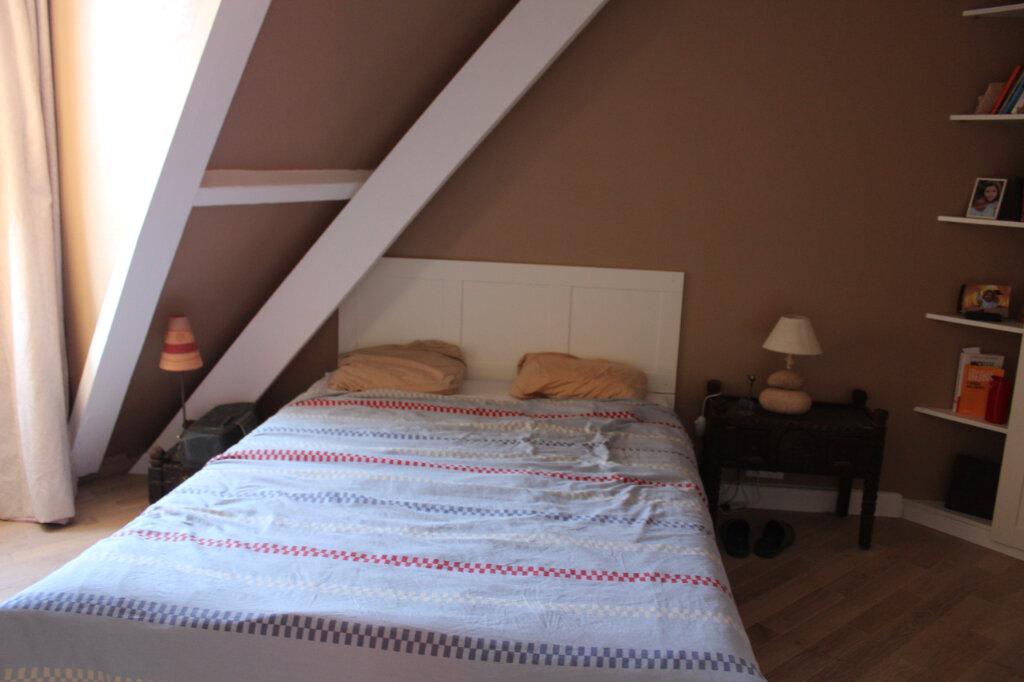 Appartement à louer 2 35.2m2 à Senlis vignette-4