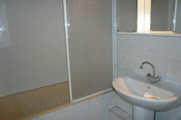 Appartement à louer 1 31.11m2 à Senlis vignette-4