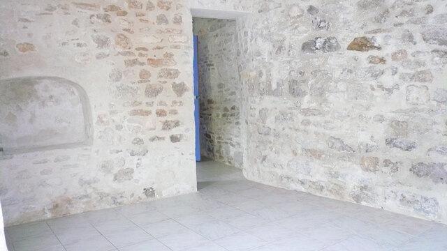 Appartement à louer 1 24.3m2 à Senlis vignette-2