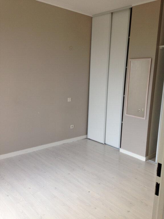 Appartement à louer 2 40m2 à Dammartin-en-Goële vignette-3