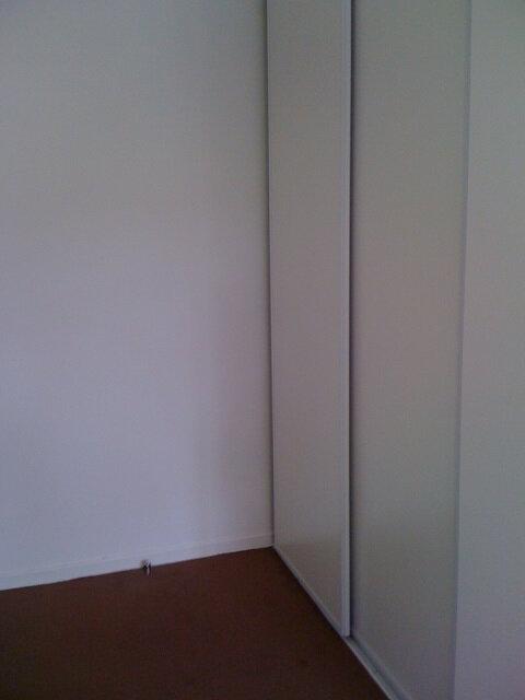 Appartement à louer 2 41.28m2 à Othis vignette-5