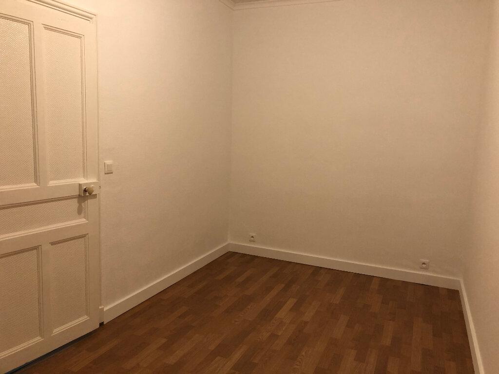 Appartement à louer 2 46.56m2 à Senlis vignette-2