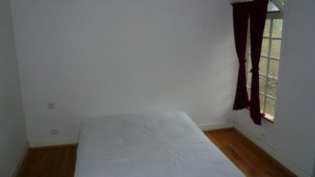 Appartement à louer 2 32m2 à Senlis vignette-3