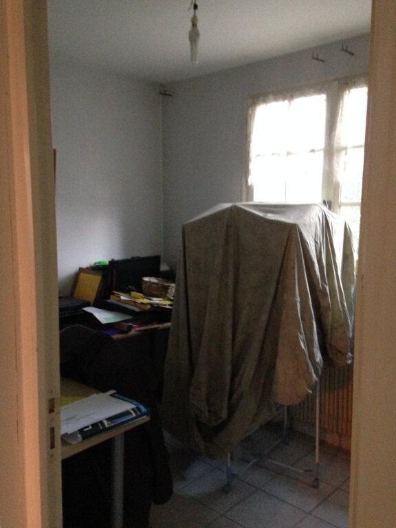 Maison à louer 5 103m2 à Lagny-le-Sec vignette-7