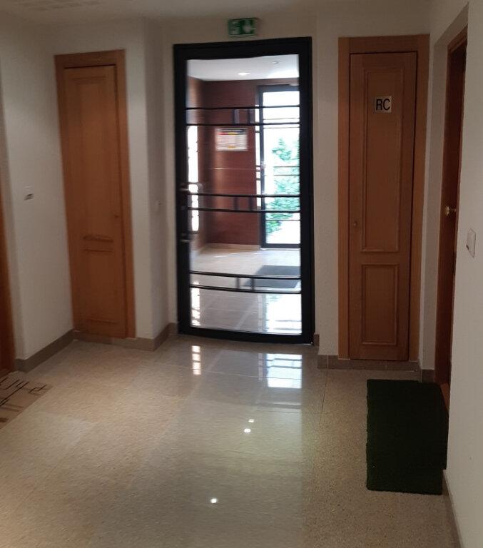 Appartement à louer 2 43.37m2 à Vémars vignette-6