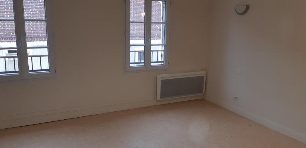 Maison à louer 4 62m2 à Barbery vignette-4