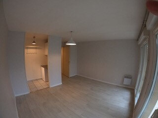 Appartement à louer 1 24.23m2 à Senlis vignette-1