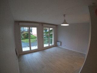 Appartement à louer 1 24.23m2 à Senlis vignette-2