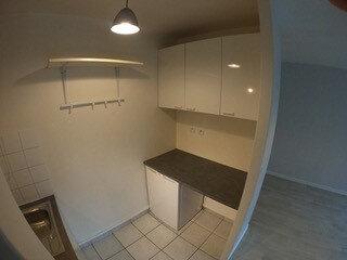 Appartement à louer 1 24.23m2 à Senlis vignette-3