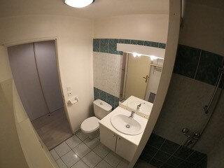 Appartement à louer 1 24.23m2 à Senlis vignette-5