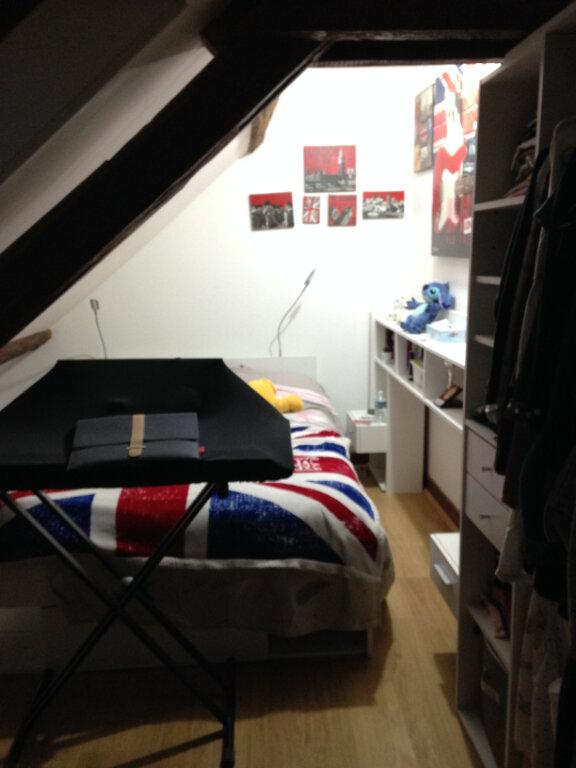Appartement à louer 2 42m2 à Ver-sur-Launette vignette-4