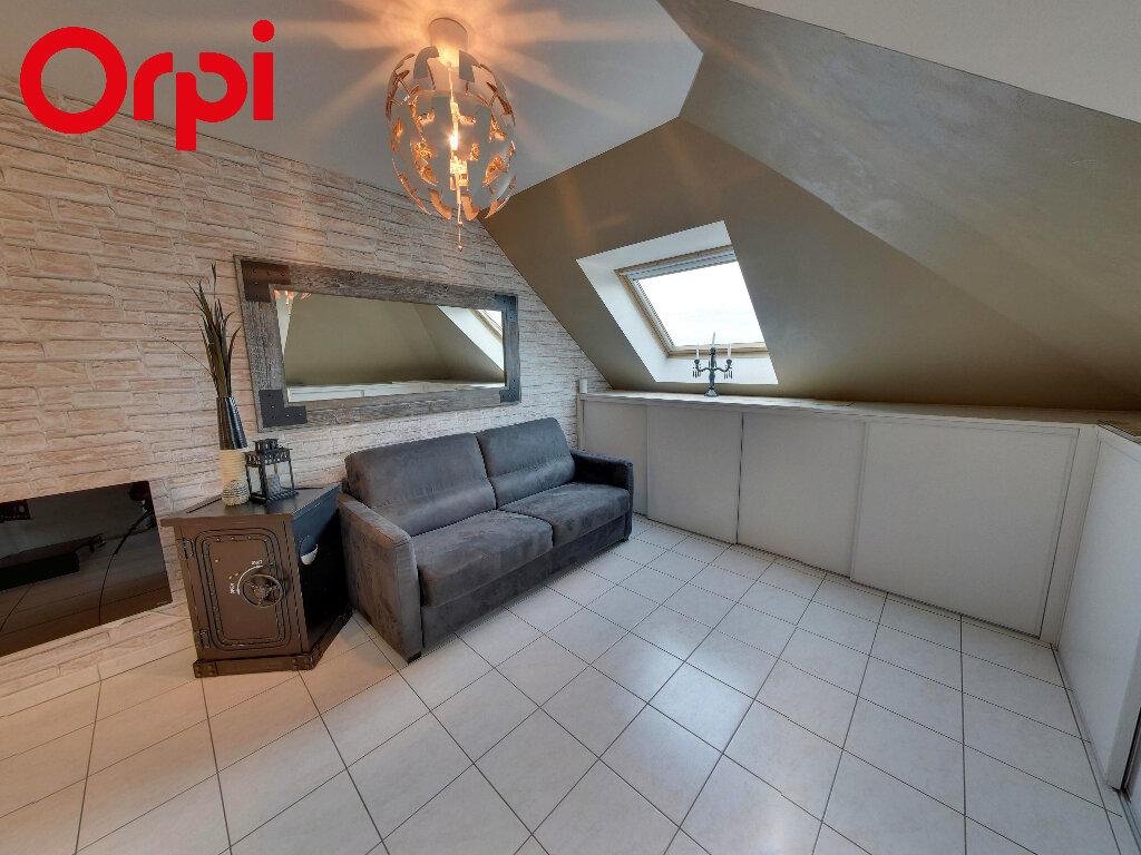 Appartement à vendre 1 29m2 à Nanteuil-le-Haudouin vignette-3