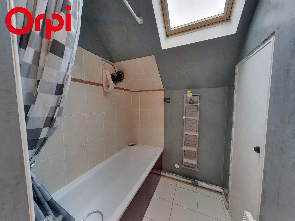 Appartement à vendre 1 29m2 à Nanteuil-le-Haudouin vignette-4