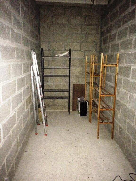 Appartement à louer 1 33.12m2 à Senlis vignette-4