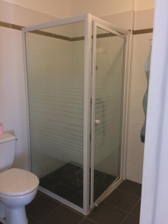 Appartement à louer 1 22.37m2 à Dammartin-en-Goële vignette-4