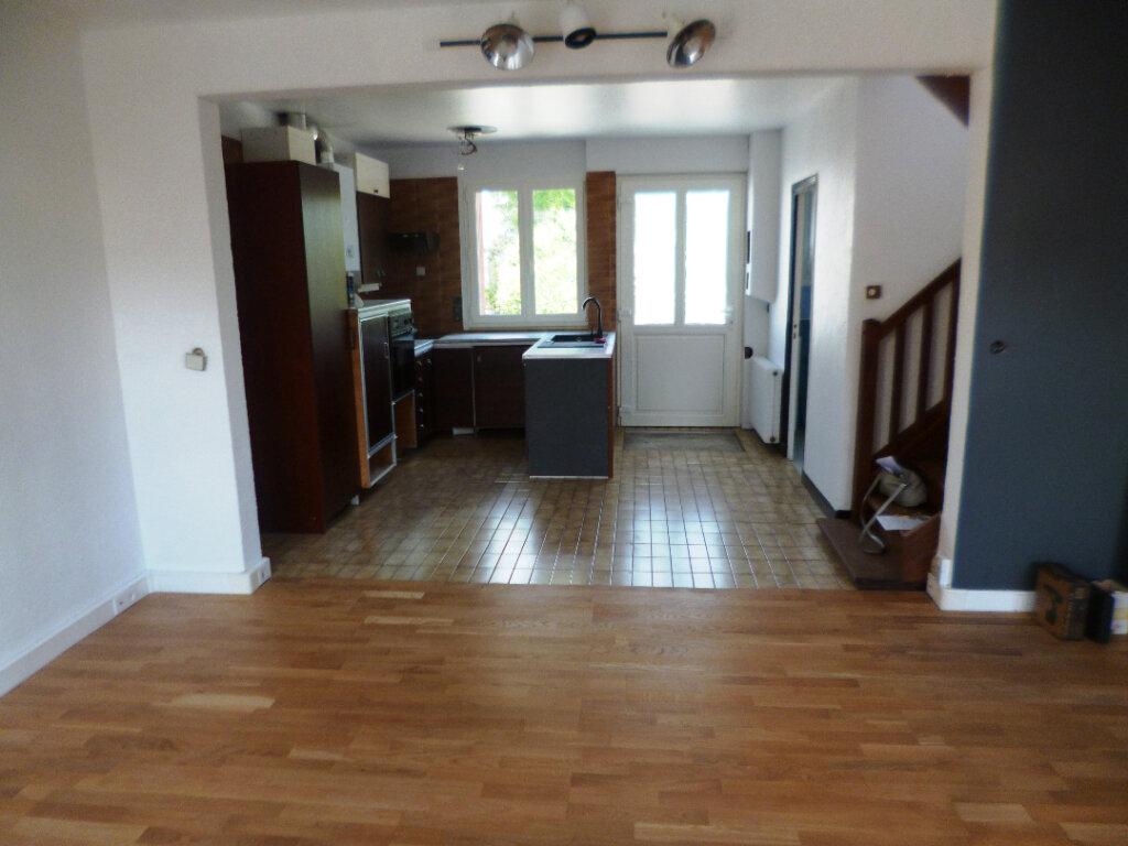 Appartement à louer 2 50.92m2 à Creil vignette-6