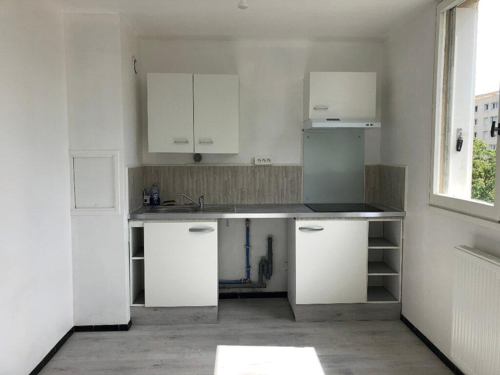 Appartement à louer 1 32.11m2 à Compiègne vignette-4