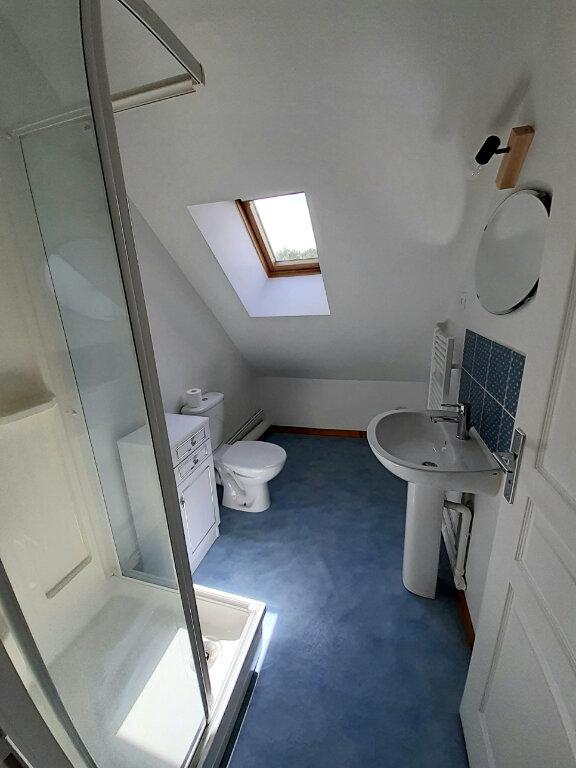 Appartement à louer 3 36m2 à Nanteuil-le-Haudouin vignette-4