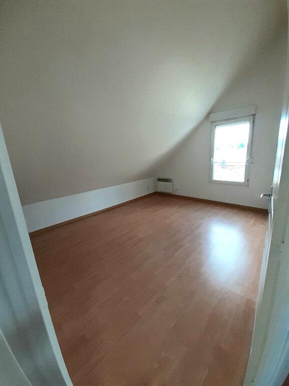 Appartement à louer 3 36m2 à Nanteuil-le-Haudouin vignette-6