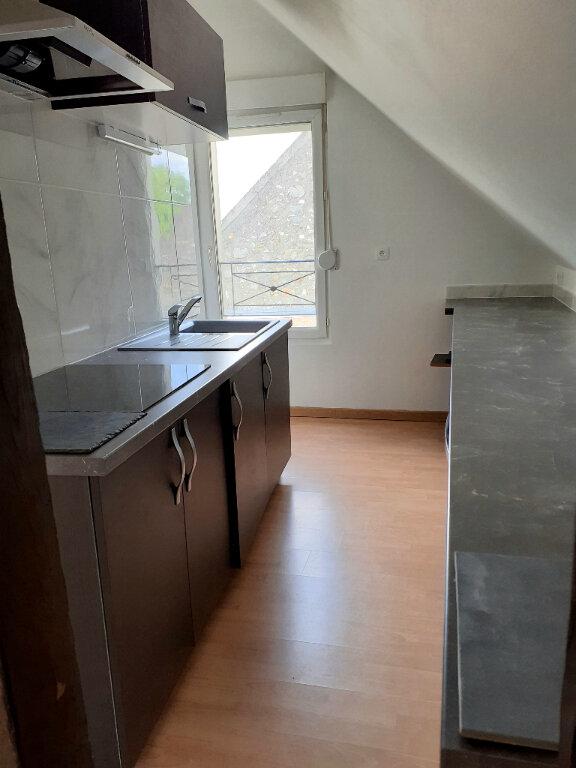 Appartement à louer 3 36m2 à Nanteuil-le-Haudouin vignette-7