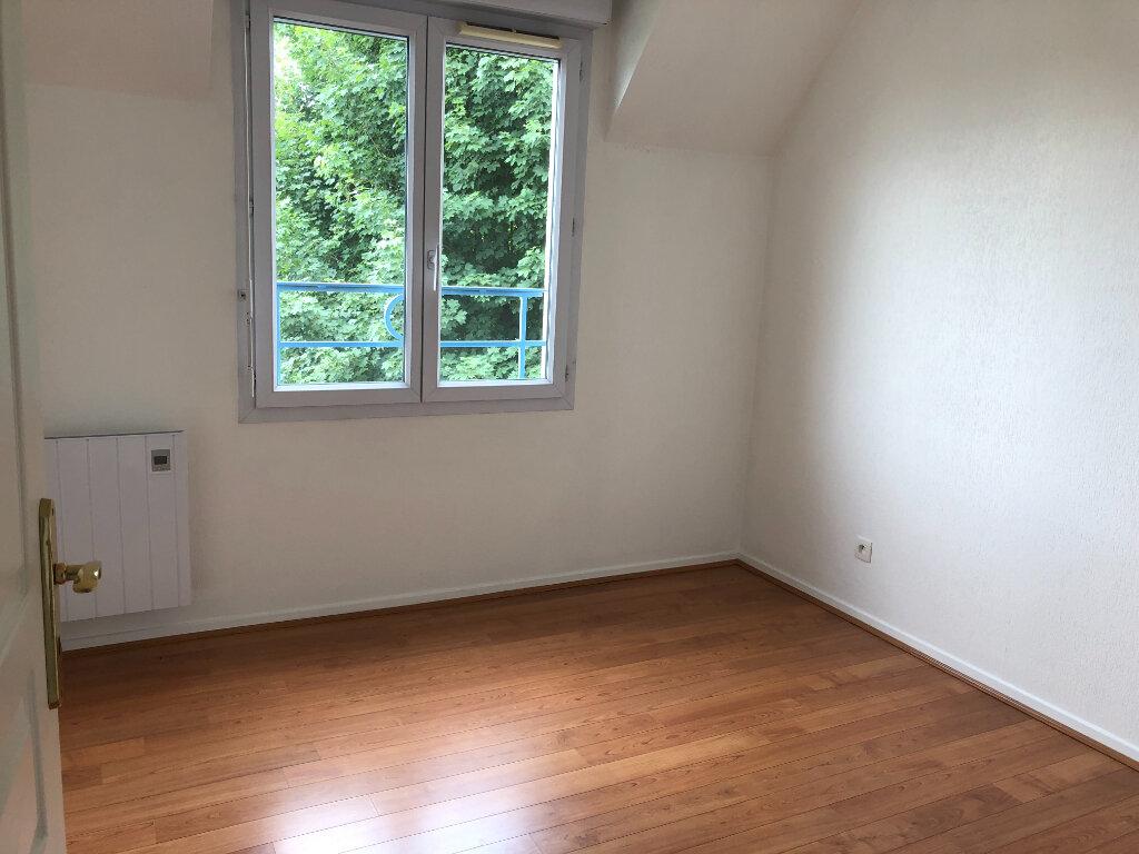 Appartement à louer 3 63.29m2 à Senlis vignette-5