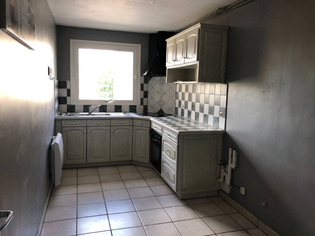 Appartement à louer 3 86.91m2 à Senlis vignette-4
