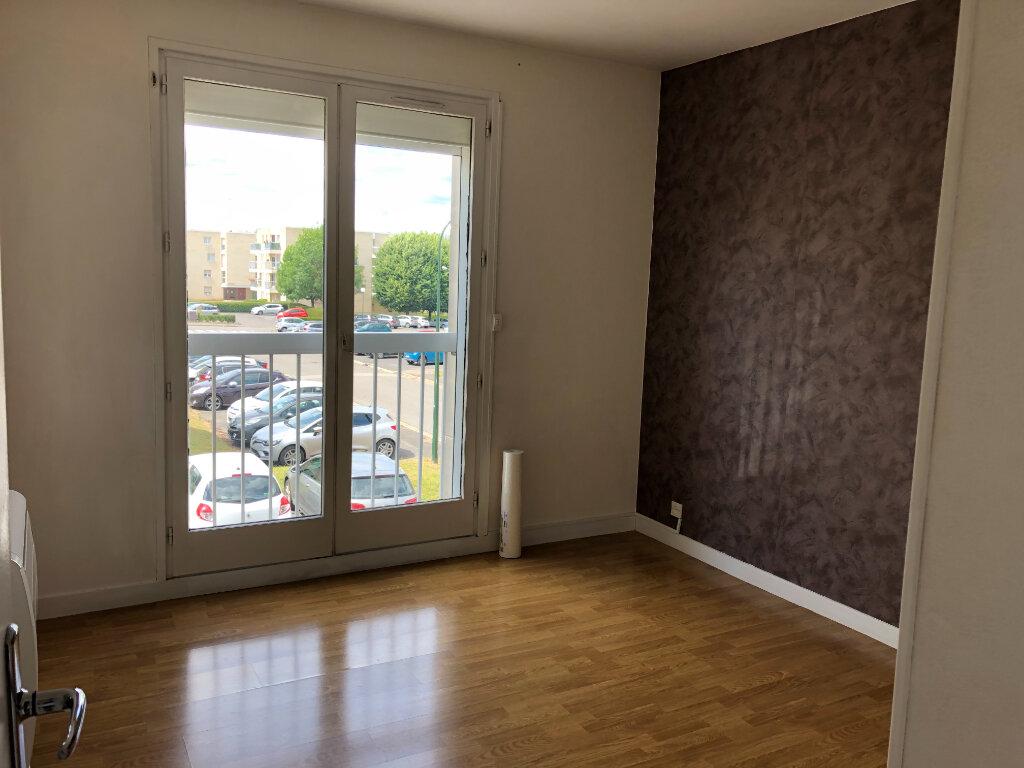 Appartement à louer 3 86.91m2 à Senlis vignette-5
